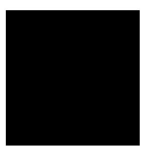 Pivovara MBC - Slawoner