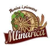 Mlinarica